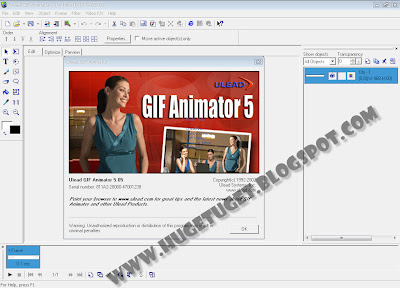 Animator robust real page create free download on bagi robust