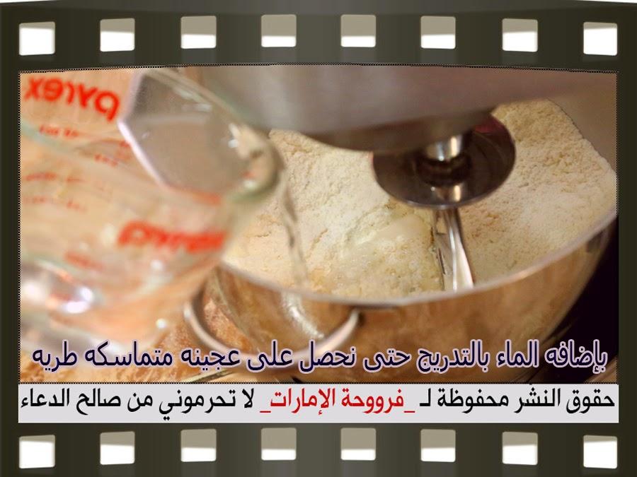 http://4.bp.blogspot.com/-oUdNgkN5DnU/VSfOumlNU2I/AAAAAAAAKWY/h6eHNZXQaEc/s1600/5.jpg