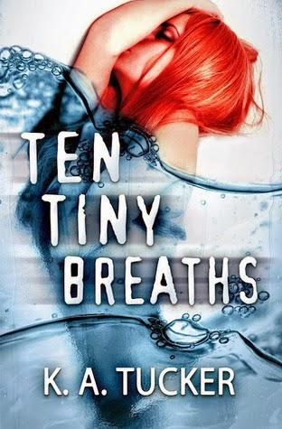 http://libroataque.blogspot.com.es/2014/08/ten-tiny-breaths-ka-tucker.html