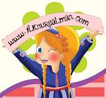 www.ilknursalman.com