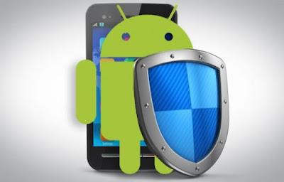 Tips dan Trik Menjaga Keamanan Gadget Android