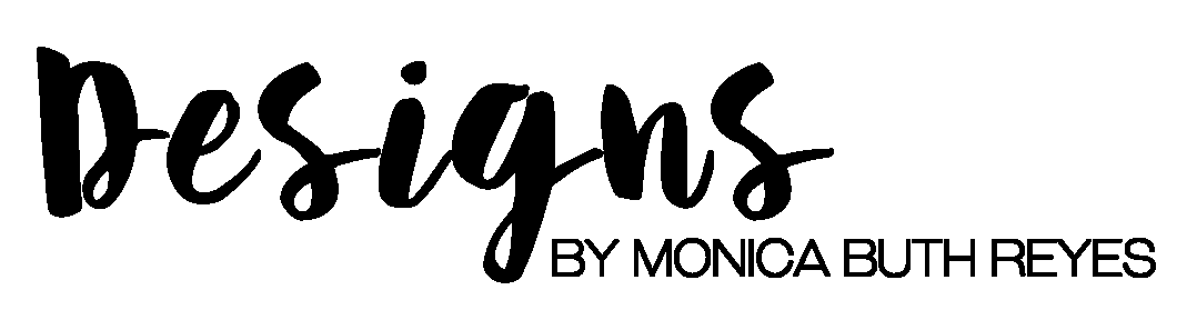 Monica Buth Reyes