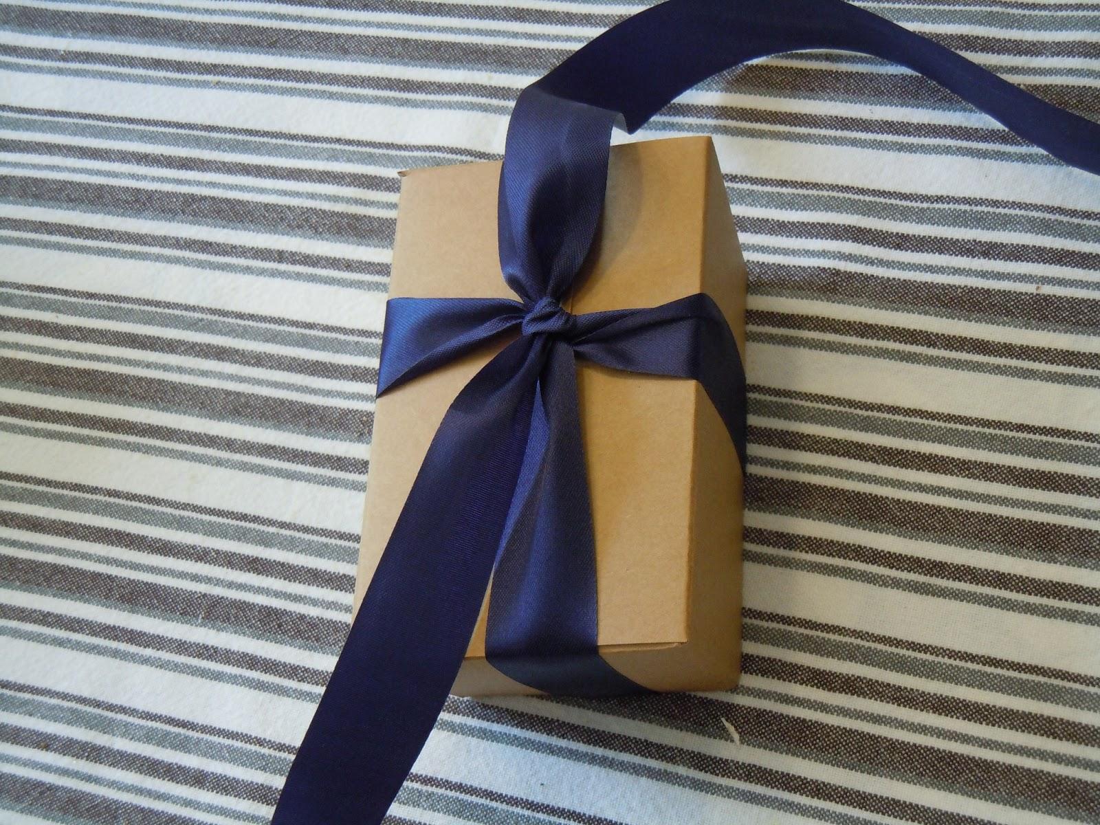 etat de choc atelier diy comment emballer vos chocolats. Black Bedroom Furniture Sets. Home Design Ideas