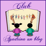 Club Apadrina un blog