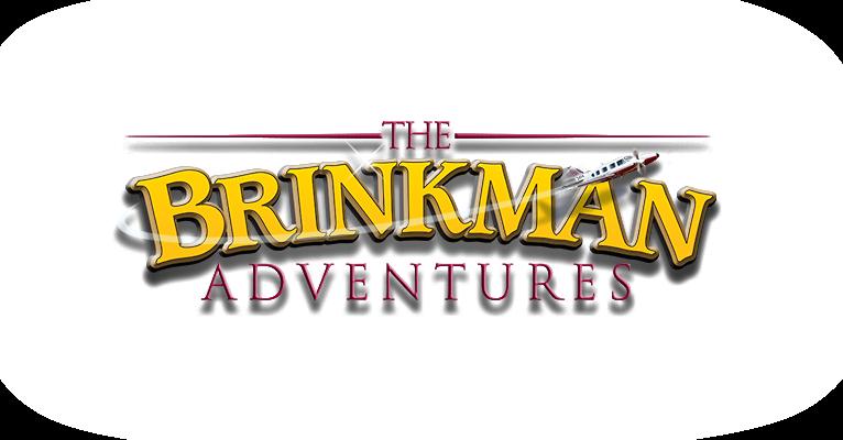 http://www.brinkmanadventures.com/