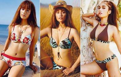 hot+thai+bikini+model+sexy+%25281%2529 Pornhub Youporn Xtube, Internet Porn Channels,. netdog porn filter download