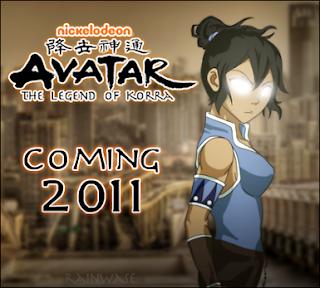 Avatar The Legend of Korra | Free Download Book 1 Full Episodes