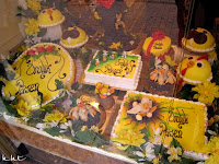 Easter-sweets-in-Amsterdam