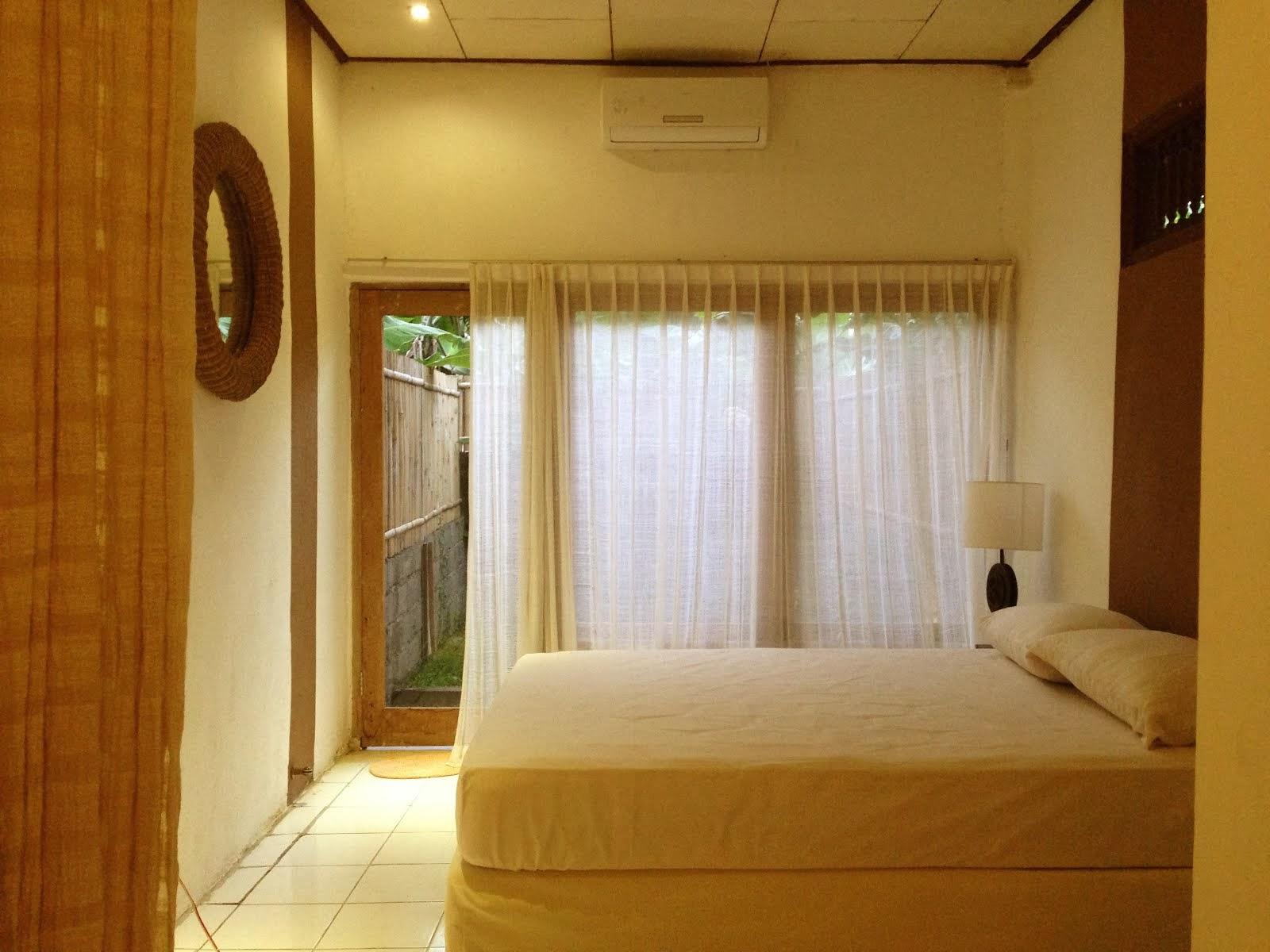 Akar Room