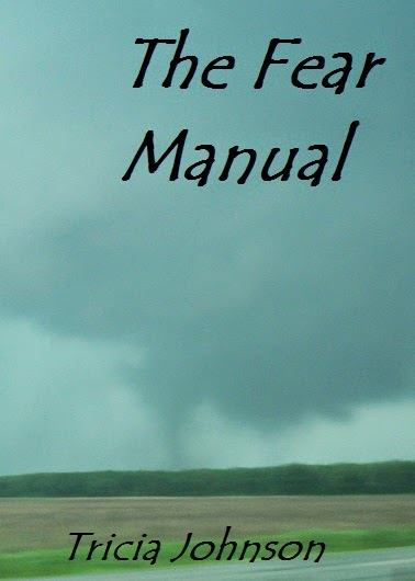 The Fear Manual