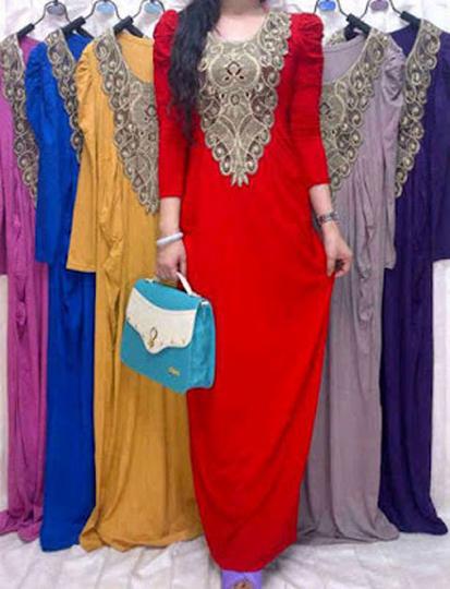 Majalahfashion Model Baju Terbaru 2015 Trend Model Baju Wanita Terbaru 2015 Baju Model