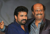 Lingaa movie audio launch photos-thumbnail-25