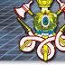 Atenção encerra-se dia 09/07 as Inscrições do Concurso do Corpo de Bombeiro