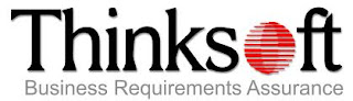 """Thinksoft"" Walk-In For Freshers As Junior Test Engineer On 13th July @ Chennai"