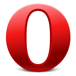download opera mini terbaru maret 2012 jika anda ingin download opera ...