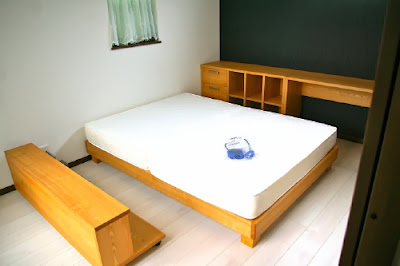 http://www.acore-products.com/orderfurniture/const/ash-bed.html
