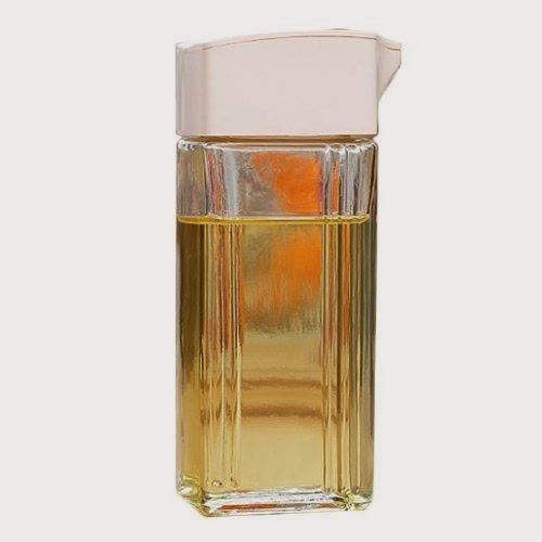 Buy Mom Italy Healthy Oil Pouring Bottle, 200ml Rs. 99 only at Amazon.