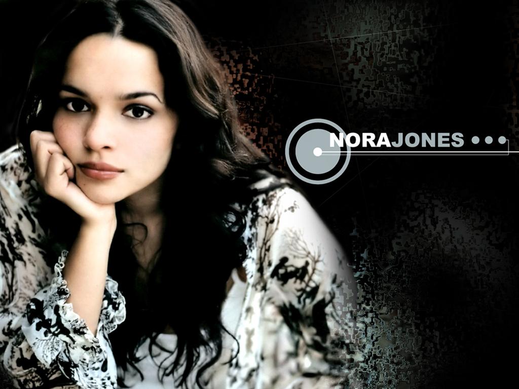 http://4.bp.blogspot.com/-oUqE4cWlN_8/UEtCo5-bFCI/AAAAAAAAA-0/UQtBqG_JV_g/s1600/Norah-Jones.jpg