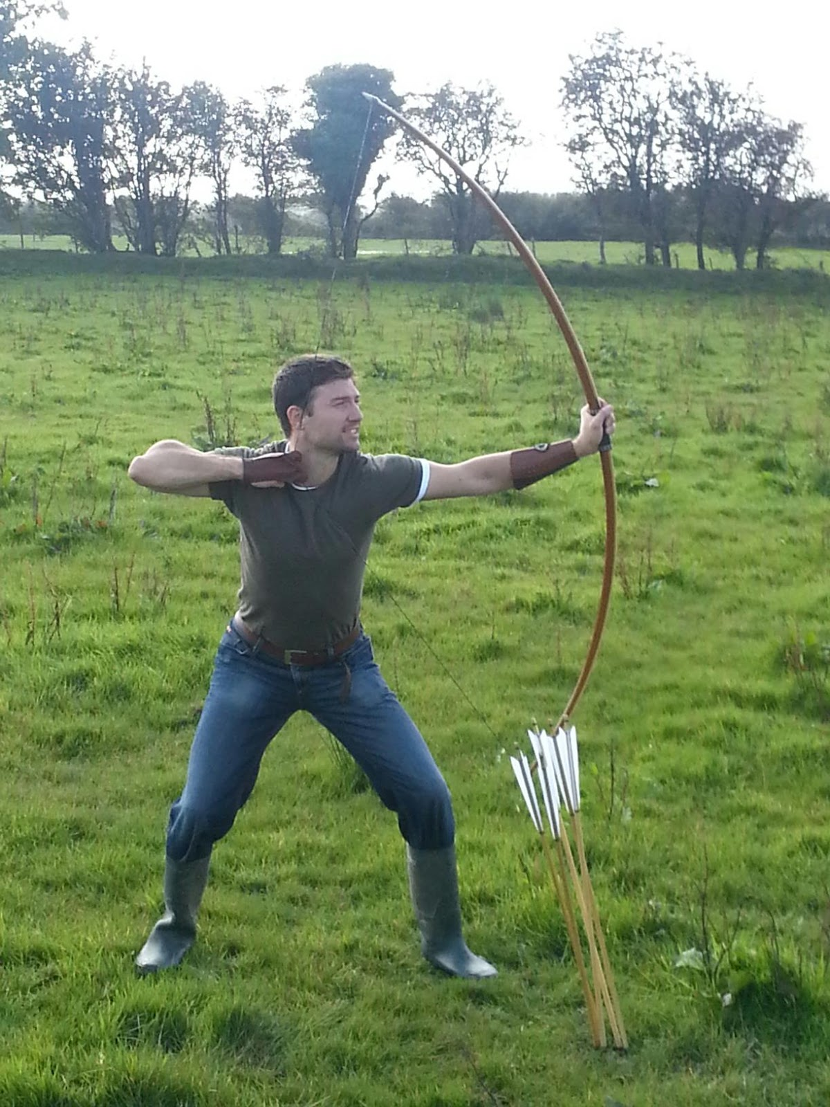 English longbow arrow http turkishflightarchery blogspot com 2012 10