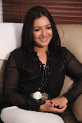 Catherine Tresa latest Glam pics-thumbnail-20