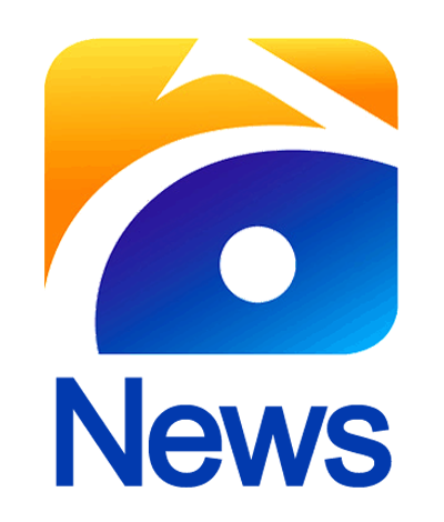 geo news live streaming news9090