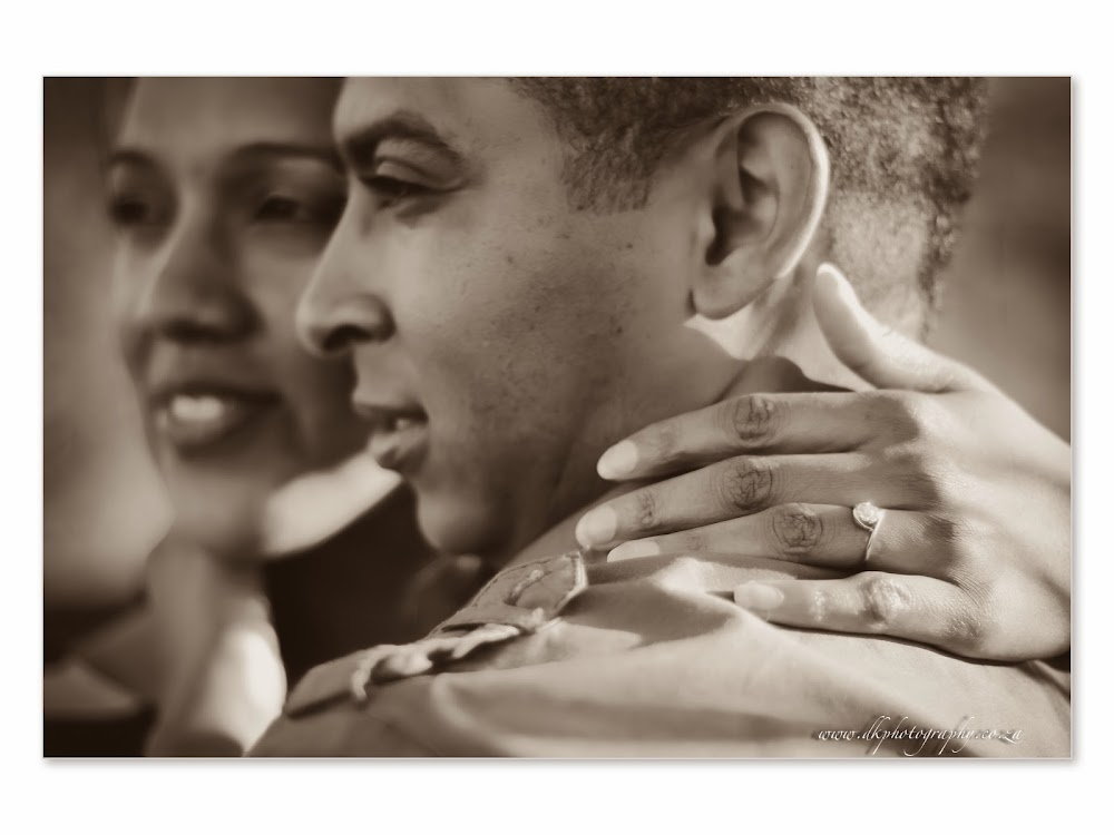DK Photography Fullslide-061 Nadine & Jason { Engagement }  Cape Town Wedding photographer