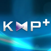 KMPlayer 3.6 - Top Free Media Player for Windows 7