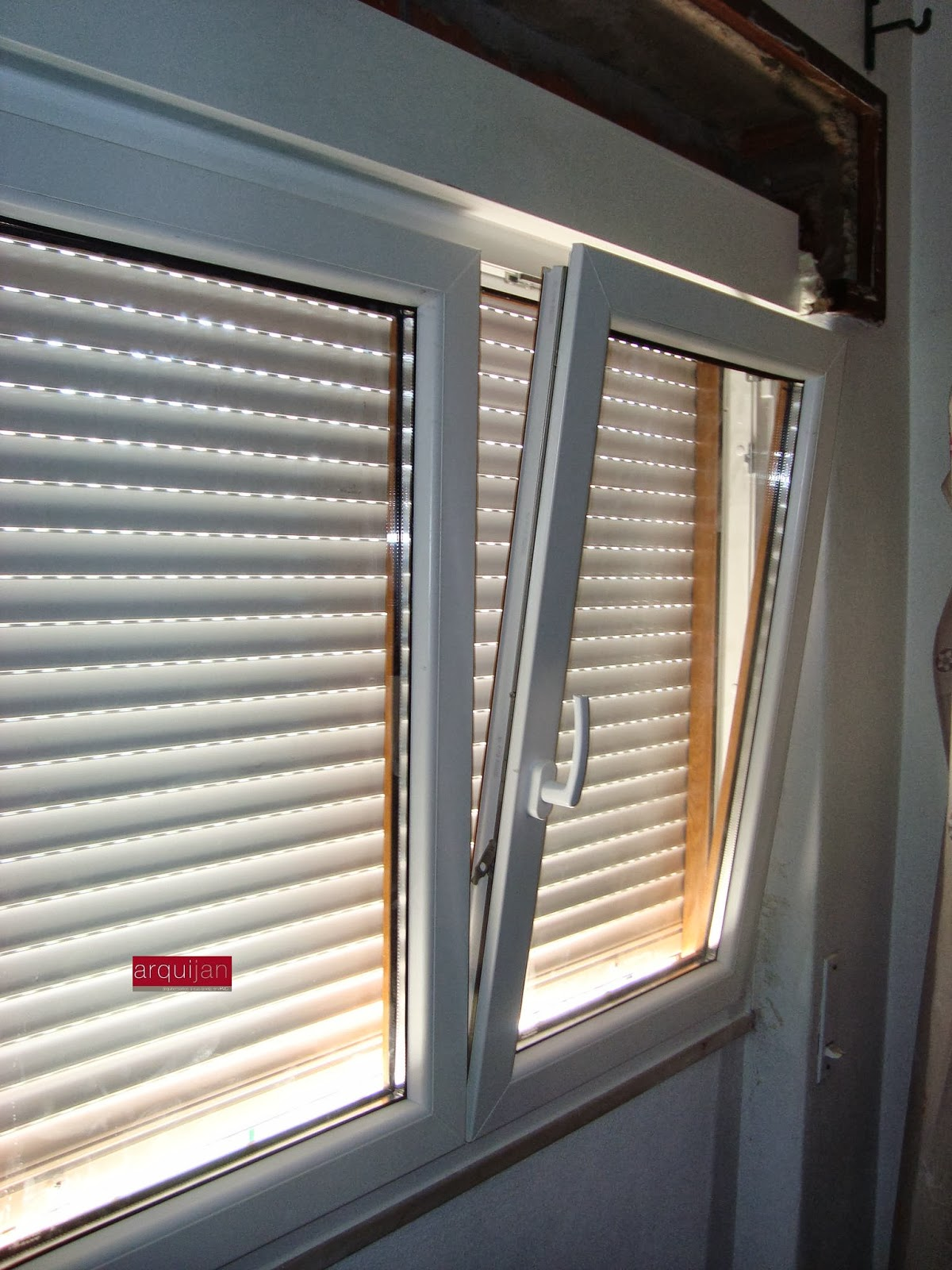 #634940 arquijan Janelas em PVC Portas em PVC Janelas Alumínio Portas  530 Janelas Em Aluminio E Madeira