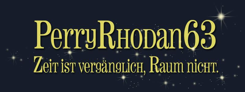 PerryRhodan63