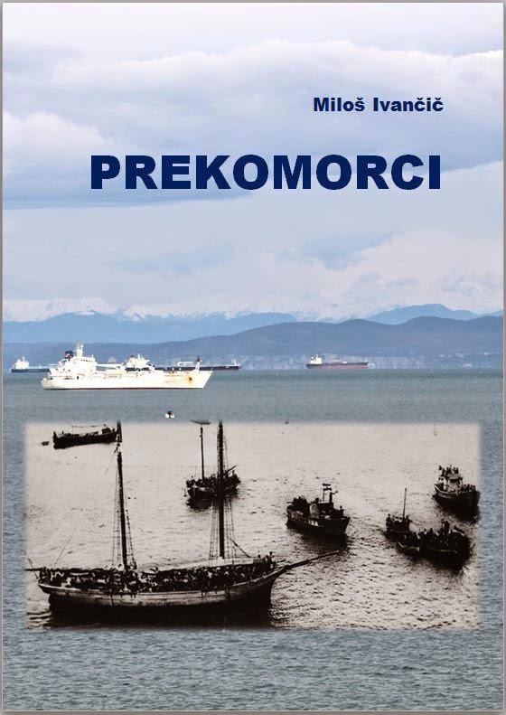 http://issuu.com/milos-ivancic/docs/prekomorci
