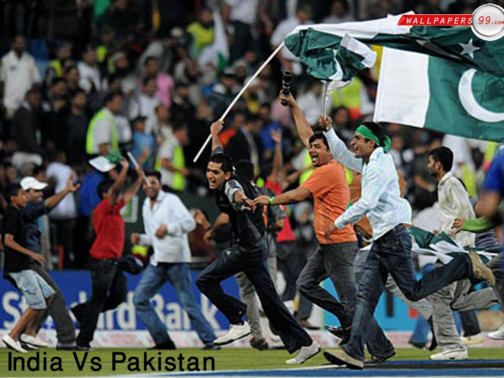 India+vs+pakistan+funny+cricket+photos