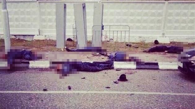 la-proxima-guerra-atentado-frustrado-en-grozni-mueren-5-policias-bomba