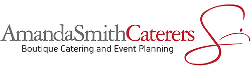 Amanda Smith Caterers