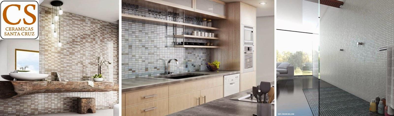 gresite para la reforma de baos y cocinas ideales para encimeras y paredes de ducha