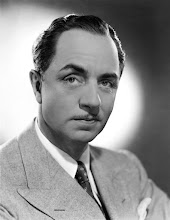 William Powell (18921984)