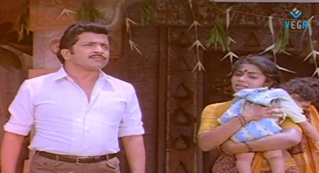 Watch Thambathigal (1983) Tamil Movie Online