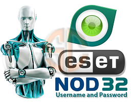 NOD32 Antivirus Keys, Free Download