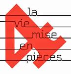 THÉÂTRE DE QUAT'SOUS