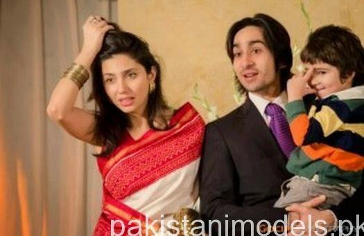 Stani Actress Mahira Khan Wedding Pictures B G Fashion Humayun And Ayesha Tbrb Info