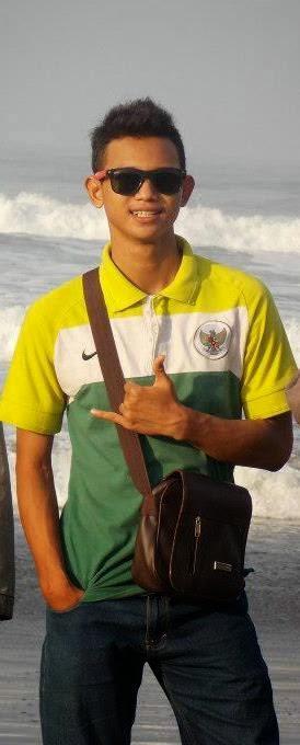 Muchlis+2 Profil dan Foto Muchlis, Striker Muda Timnas Indonesia U19
