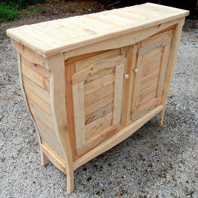 briovere buffentis. Black Bedroom Furniture Sets. Home Design Ideas