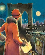 Dorothy December