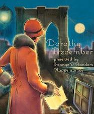 Dorothy December