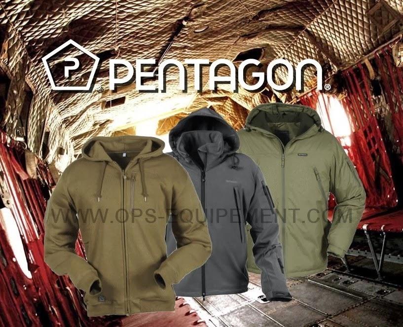 http://www.ops-equipement.com/95_pentagon-tactical