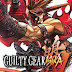 Free Download Game Guilty Gear Isuka (PC/Eng) - Full Version