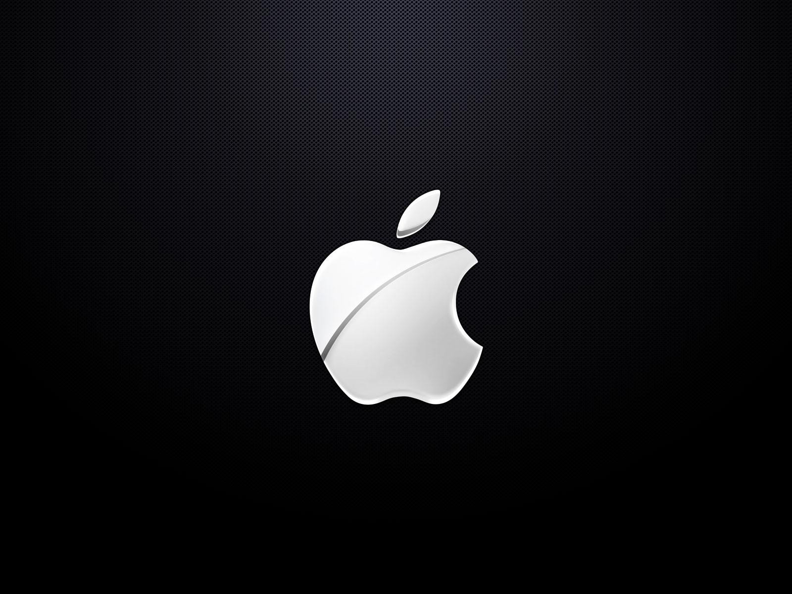 http://4.bp.blogspot.com/-oVBo4MQTCbA/UF-Gp2zbheI/AAAAAAAAN-M/RZcEqdURdXI/s1600/Apple+001.jpg