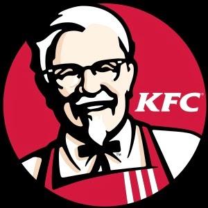 รับสมัครพนักงานส่งอาหาร Full time/Part time KFC