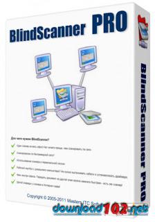 scan to pdf free download full version