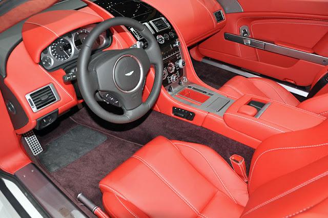 2012-Aston-Martin-V8-Vantage-Roadster-Interior-front