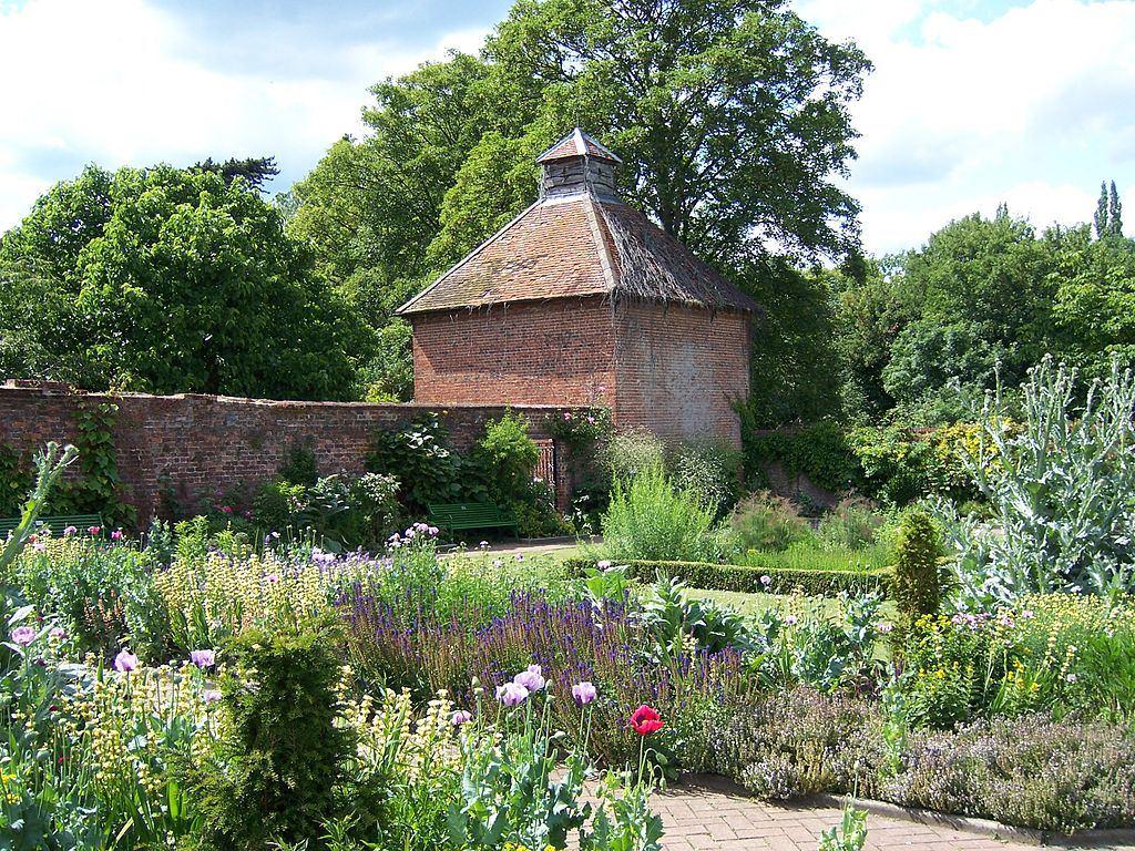 Jardines Que Me Gustan: Cómo rellenar una plantilla de paisajismo